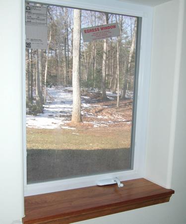 finished basement remodeling fairfax manassas pictures design tile