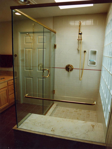 Unique home design bathroom remodeling pictures for 10x13 kitchen layout
