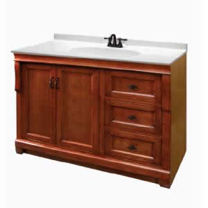 Buy RTA Bathroom Cabinets & Ready to.