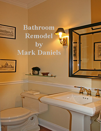 modern home luxury: Bathroom Remodeling Pictures