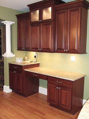 kitchen tile backsplash remodeling fairfax burke manassas va design ideas pictures photos. Black Bedroom Furniture Sets. Home Design Ideas