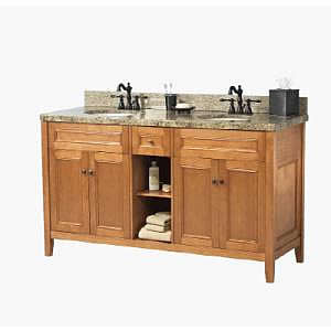Lowes, You Can Buy Various High Quality Bathroom Vanities Sinks Lowes
