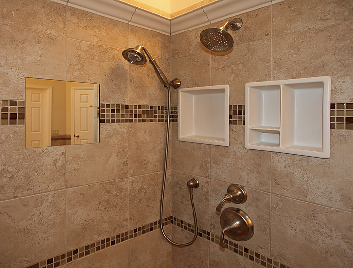 Remodel Bathroom Shower Tile diy bathroom remodeling tips guide help do it yourself techniques