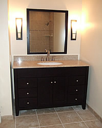 Perfect ElevenX Bathroom Lighted Mirror  Clearlight Designs