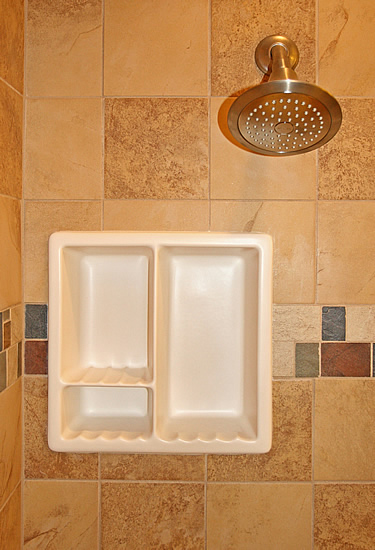 Bathroom Remodeling DIY Information Pictures Photos ...