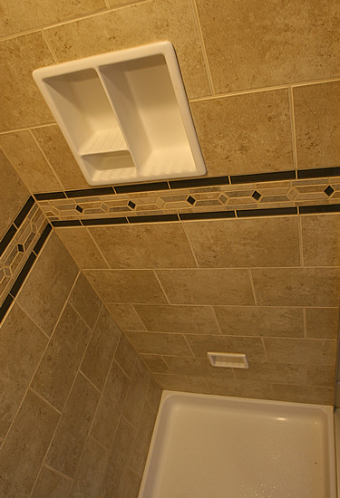 Outstanding Bathroom Shower Tile Designs 375 x 550 · 108 kB · jpeg