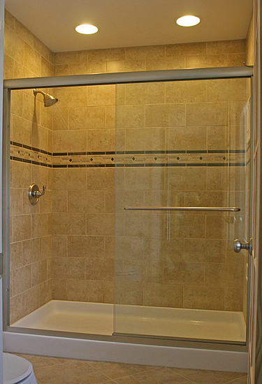 bathroom remodeling tile design picture