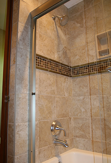 bathroom remodeling tile pictures 1