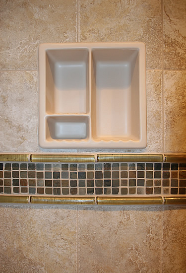 bathroom remodeling tile pictures 2