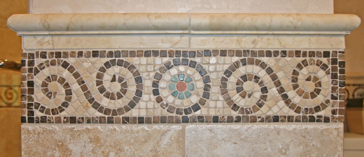 bathroom tile remodeling-8