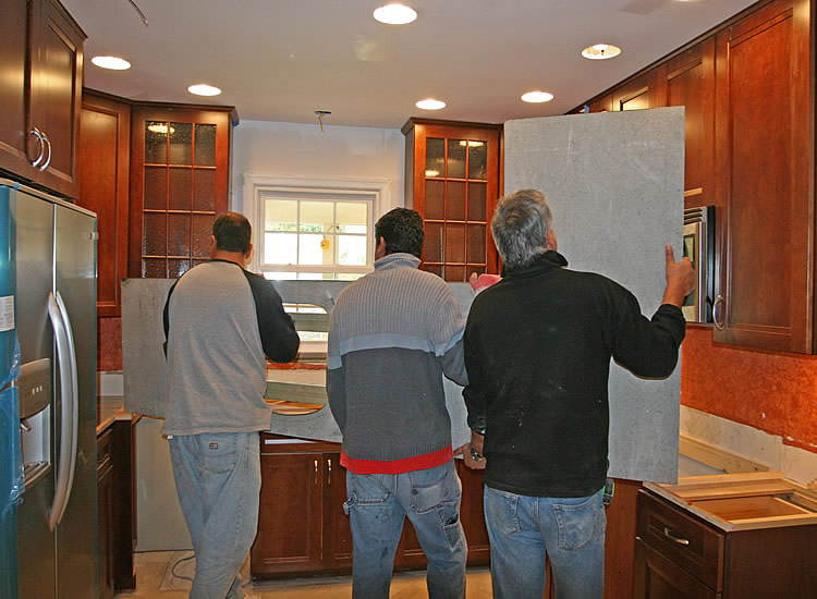 kitchen island ideas small kitchens and remodeling ideas trend