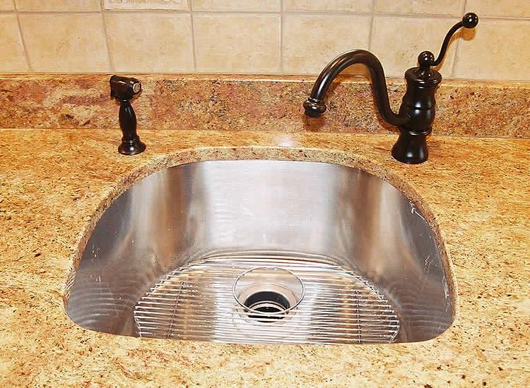 Gold Kitchen Pictures Granite Mounted Kitchen Idyllic Kitchen Cabinet