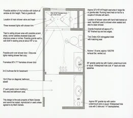 Master Bath Layout large
