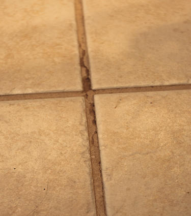 Diy bathroom remodeling tips guide help do it yourself techniques reico kitchen floor install solutioingenieria Images