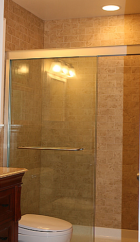 recessed lighting over shower. small bathroom shower base recessed lighting over e