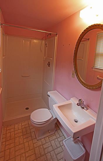 Small Bathroom Remodeling Fairfax Burke Manas Remodel Pictures ... on small 1 2 bath layouts, 3 4 bathroom dimensions, custom shower floor plan layouts, 3 4 bathroom floor plans, 3 4 bathroom remodel, 3 4 bathroom ideas, 3 4 bath design layouts,