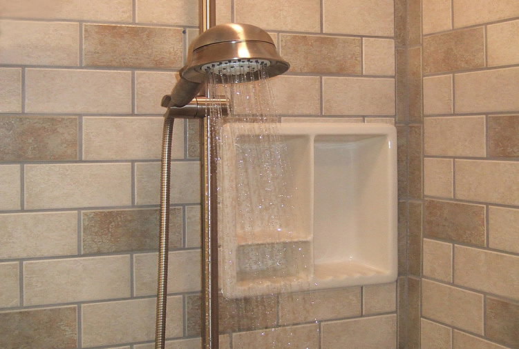 Amazing Subway Tile Bathroom Shower Ideas 751 x 506 · 123 kB · jpeg