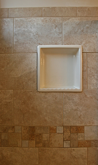 Bathroom Remodeling Fairfax Burke Manassas VaPictures Design Tile - Daltile virginia beach
