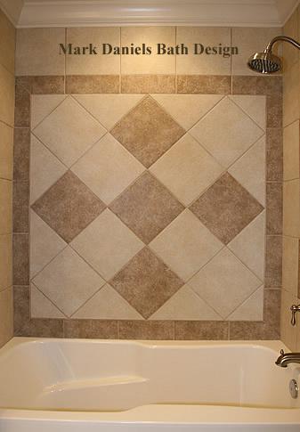 Tile Pictures Bathroom Remodeling Kitchen Back Splash Fairfax Manassas Design Ideas Photos Va