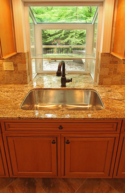 window height above kitchen sink diy kitchen tile backsplash remodeling ideas design design 1902