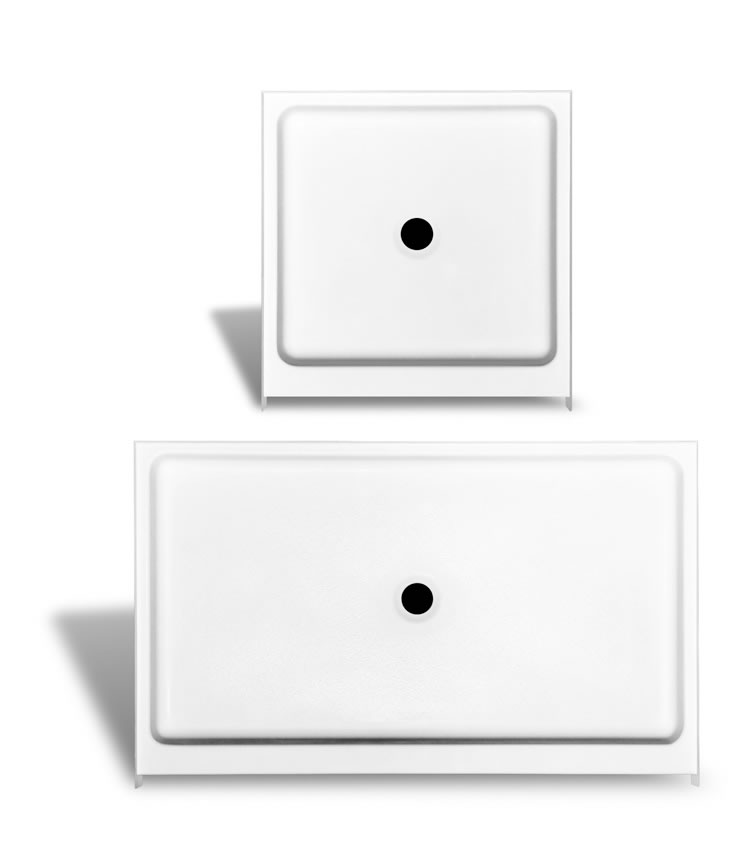 Small Bathroom Remodeling Fairfax Burke Manas Remodel Pictures Design Tile Ideas Photos Shower Repair Va