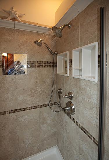Bathroom Remodeling Diy Information Pictures Photos