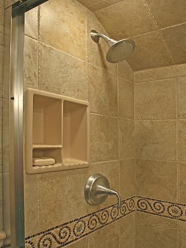 Kohler bathroom vanity - Good Value Stainless Steel 2 5 Times Bathroom Vanity Magnifying Mirror