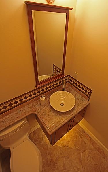 Enterprise Bathroom Remodeling Virginia Contractors Bath Design Home Design Idea