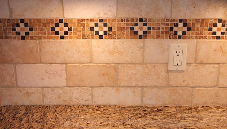 X Tile Backsplash Kitchen Corner on 6x6 kitchen island, 12x12 kitchen tile backsplash, 6x6 kitchen tile flooring, 6x6 ceramic tile, 6x6 bathroom tiles, 6x6 pool tile, tropical kitchen tile backsplash,