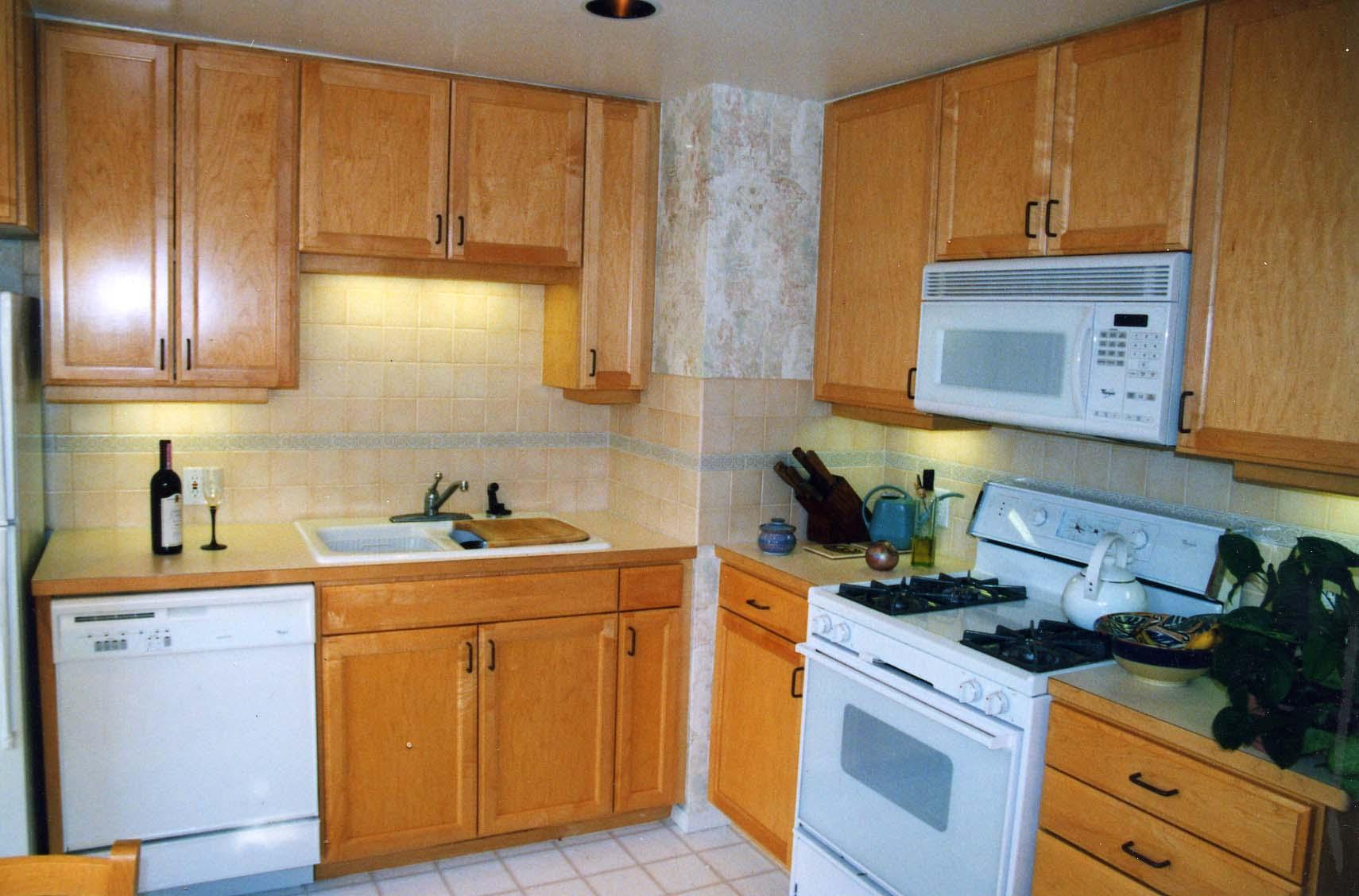 Woodbridge Kitchen Bath Va